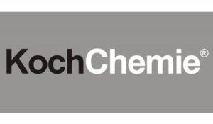 Koch Chemie product logo