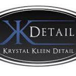 Krystal Kleen logo