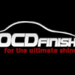 OCD product logo